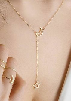 Product Information - Product Type: Necklace - Size: One Size Fits All