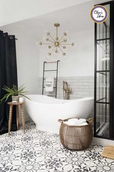 Small Bathroom Design Ideas Recommended For You. Creating a relaxing space in a small bathroom can be tricky, but bathroom design experts and new lines of compact sanitaryware. Bathroom Renos, Basement Bathroom, Bathroom Interior, Remodel Bathroom, Shiplap Bathroom, Bathroom Renovations, Boho Bathroom, Bathroom Mirrors, Silver Bathroom