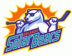 The Orlando Solar Bears are saddened to announce the passing of ECHL linesman, Camden Nuckols. Nuckols, was a linesman during many Orlando Solar Bears home games at the Amway Center since the t. Hockey Logos, Sports Team Logos, Hockey Teams, Sports Teams, Sports Art, Youth Hockey, Hockey Stuff, Hockey Players, Herbalife