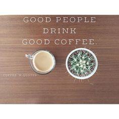 COFFEE OF THE DAY,COFFEE TIME,COFFEE BREAK,COFFEE LOVE,...