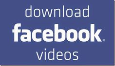 Download Facebook Video Downloader 1.4 For Android - Mobile N Game