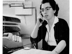 A lot of computing pioneers were women. For decades, the number of women in…