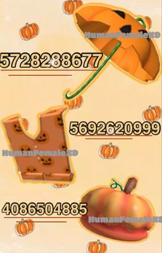 Roblox Sets, Roblox Roblox, Roblox Codes, Play Roblox, Baby Pumpkin Outfit, Baby In Pumpkin, Wallpaper Iphone Cute, Aesthetic Iphone Wallpaper, Black Hair Roblox