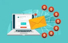 Best 7 Best Email Marketing Services Comparison for Your Business