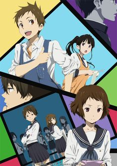 """Hatsune Miku"" to appear in an upcoming episode of Kyoto Animation's Hyouka? Kyoto Animation, Animation Film, Hyouka Chitanda, Anime Manga, Anime Art, Tamako Love Story, Famous Pictures, Ciel Phantomhive, Anime Shows"