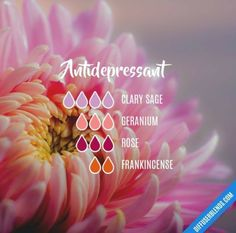 Geranium Essential Oil, Essential Oil Scents, Essential Oil Diffuser Blends, Doterra Essential Oils, Clary Sage Essential Oil, Young Living, Essential Oil Combinations, Cedarwood Oil, Aromatherapy Oils