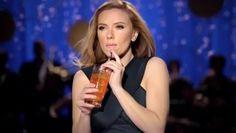 Scarlett Johansson Stars In 'Banned' Soda Stream Superbowl Commercial - 2014 Big Game Commercial #superbowl #biggame #nfl #football #commercial #tvad #superbowlXLVIII #XLVIII #superbowl2014 #seahawks #broncos #scarlett #johansson #coke #cocacola #pepsi #pepsico #sodastream #scarlettjohansson