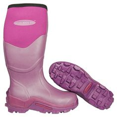 obey the muck boots | Muck boots