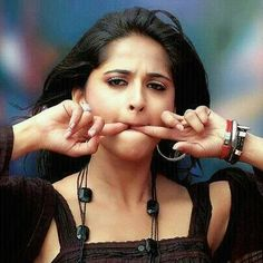 Anushka Shetty- anushka,anushka hot,anushka photos,Latest News,movies,Wallpapers,Photos, Videos: anushka latest photo gallery