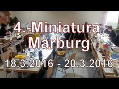 4. Miniatura Marburg (18.3.2016 - 20.3.2016) - YouTube