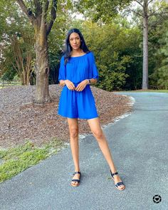 """Brooke Taylor 