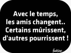 Panneaux Humour Lion Quotes, Words Quotes, Wise Words, Me Quotes, Funny Quotes, French Words, French Quotes, Quotes Francais, English Jokes