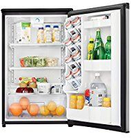 www.amazon.com Danby-DAR044A5BSLDD-Compact-Refrigerator-Spotless dp B00O2MB7BS ref=as_sl_pc_qf_sp_asin_til?tag=drrao-20&linkCode=w00&linkId=55285ceae88808f0699249649ed0166b&creativeASIN=B00O2MB7BS