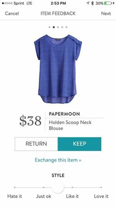 Color cut and pattern. And also the price! Stitch fix Stylist this is me! Stitch Fix Fall, Stitch Fit, Stitch Fix Outfits, Stitch Fix Stylist, Style Me, Simple Style, Stylists, Cute Outfits, Summer Outfits