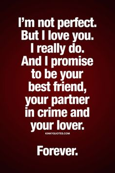 Romantic Love Sayings Or Quotes To Make You Warm; Relationship Sayings; Relationship Quotes And Sayings; Quotes And Sayings;Romantic Love Sayings Or Quotes Cute Love Quotes, Life Quotes Love, Love Quotes For Her, Romantic Love Quotes, Love Yourself Quotes, Happy Quotes, Happy Relationship Quotes, Lover Best Friend Quotes, Quotes To Be Strong