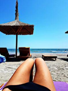 #sun #beach #summer