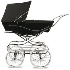 OMG I totally want this for our future babies!!!