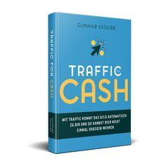 Willst Du doppelt so viel zahlende Kunden wie bisher? Webseitenbesucher sind das Lebensblut eines jeden