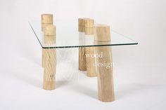 stolik projekt architektura - Szukaj w Google