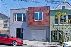 745 Moultrie Street San Francisco, CA 94110 MLS# 407709 - SFhotlist