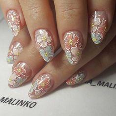@pelikh_Anna Malinko