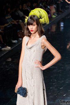 Keita-Maruyama-Tokyo-Paris-Japan-Fashion-Week-2012-SS-094.jpg (1000×1500)