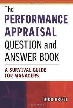 Effective Phrases For Performance Appraisals A Guide To