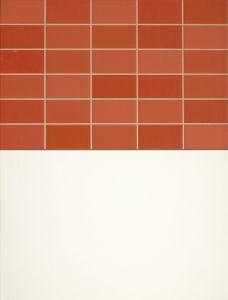Belpoman Blanco/Rojo Mix White Bathroom Tiles, Kitchen Tiles, Wall Tiles, Tile Floor, Mosaic, Flooring, White People, Room Tiles, Mosaics