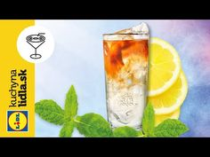 Lidl, Voss Bottle, Make It Yourself, Drinks, Youtube, Drinking, Beverages, Drink, Youtubers