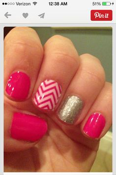 Https://sarahhaight.jamberrynails.net #jamberry #valentinesday #diy #betterthanpolish Long lasting, no chip, no dry time, do it yourself...check them out!:)