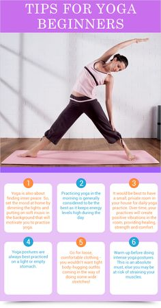 1000+ images about YOGA on Pinterest