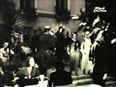 A vén gazember - 1932 - teljes Video Film, Music, Youtube, Musica, Musik, Muziek, Music Activities, Youtubers, Youtube Movies