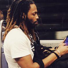 Les plus beaux mecs du métro sur un compte instagram français ;) Mecs Métro Paris invité du blog #Polamax  www.polamax.fr #impression #instagram #polaroid #imprimer #polamax #mode #minceur #beaute