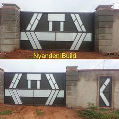 """12 curtidas, 0 comentários - NyandeniBuild Pmb (@nyandenibuild_pmb) no Instagram: """"Range of aluminum products by NyandeniBuild. 083 786 8640 Products and Services view…"""""""
