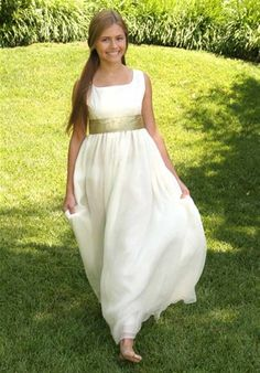 Wedding dresses for mature brides images of flowers
