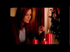 Have Yourself A Merry Little Christmas- Martina McBride (lyrics & slideshow)