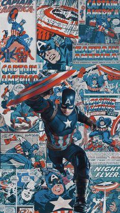 Captain America Drawing, Captain America Poster, Captain America Funny, Captain America Costume, Captain America Tattoo, Marvel Comics, Marvel Logo, Marvel Art, Marvel Heroes