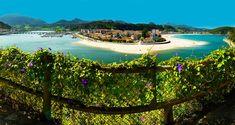 230 Ideas De Blog Turístico De Asturias En 2021 Turistico Turismo Paraiso Natural