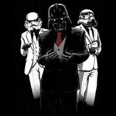 Buy official Star Wars t-shirts, hoodies and gifts online today. Classic retro, vintage and funny Star Wars clothing and merchandise for men, women and children. Star Wars Meme, Vader Star Wars, Star Wars Fan Art, Darth Vader, Images Star Wars, Star Wars Pictures, Cuadros Star Wars, Star Wars Wallpaper, Star Wars Poster