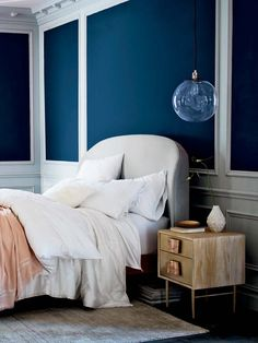 West Elms New Spring Collection Is All About That Small-Space Living via Brit + Co