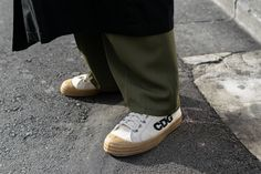 Superga, Street Style, Sneakers, Shoes, Fashion, Tennis, Moda, Shoe, Urban Style