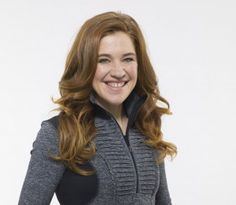 Clara Hughes - multiple olympic medalist total) in both the summer & winter games. Clara Hughes, Bad Habits, Olympics, Winter Games, The Incredibles, Summer Winter, Long Hair Styles, Amazing People, Writing Inspiration