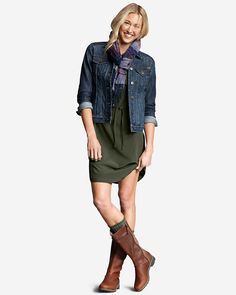 Away Dream Pinterest ColdHunter The Boots Pnwk80XO