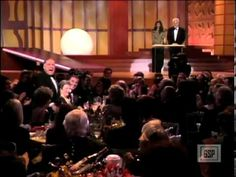 "Mel Brooks & Carl Reiner at the American Comedy Awards (from ""The Incredible Mel Brooks"" $89.93    https://www.shoutfactory.com/?q=node/216269"