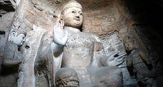 china/2006/datong_yungang_sitting_buddha