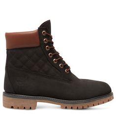 Timberland® Icon 6-Inch Premium Boot Heren