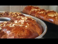 YouTube Food To Make, Cooking Recipes, Sweets, Candy, Cookies, Desserts, Breads, Coffee, Board