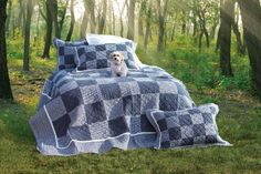 Decor Design in Owen Sound is all about interior decorating! Specializing in Drapery, Blinds, Bedding, and more! Toile Bedding, Bedding Sets, Comforter Cover, Duvet Covers, Luxury Bedding, Comforters, Interior Decorating, Quilts, Blanket