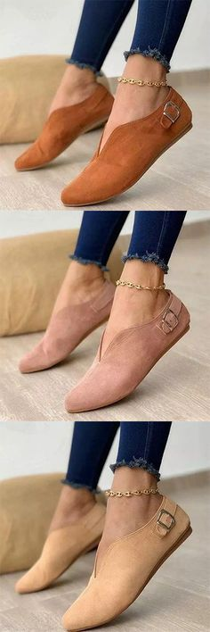 2020 Stylish Tassel Loafers.Free Shipping Over $79.Shop Now! Cute Fashion, Fashion Shoes, Fashion Accessories, Fashion Outfits, Fashion Trends, 1940s Fashion, Hijab Fashion, Quoi Porter, Tassel Loafers
