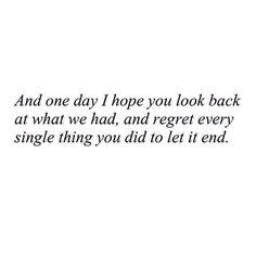 #unrequited #love #quotes